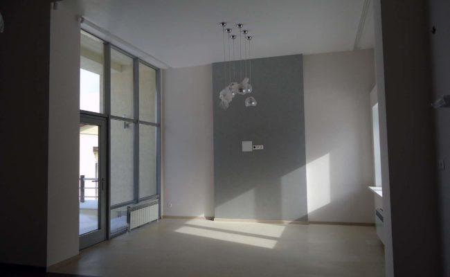 дом-газобетон-200м-7