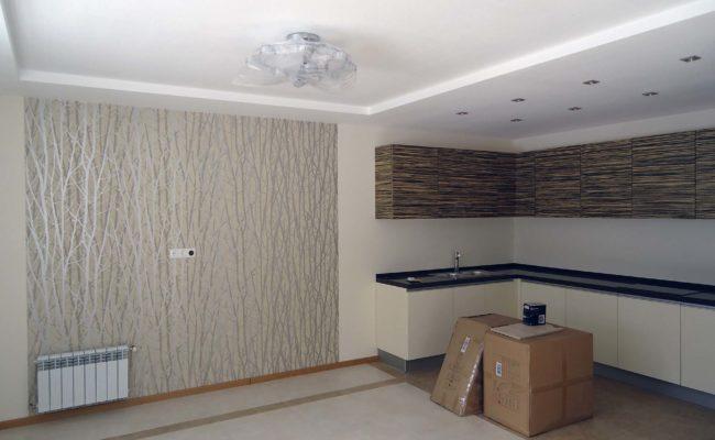 дом-газобетон-200м-8